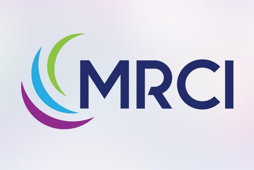 MRCI Mankato