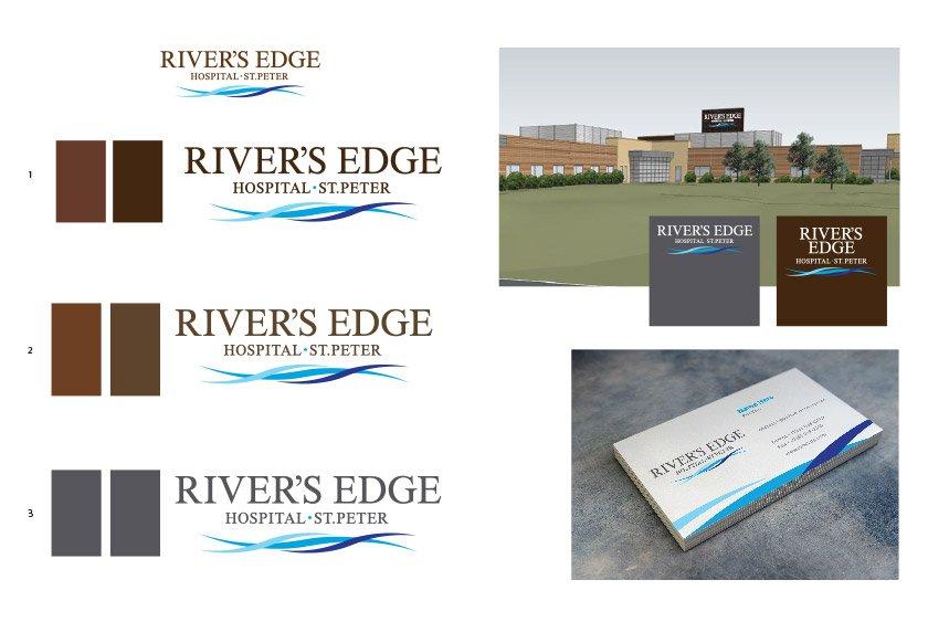 River's Edge Hospital