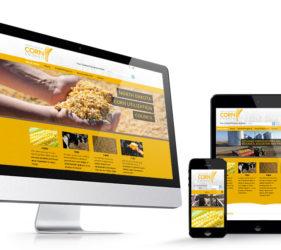 NDCUC Website