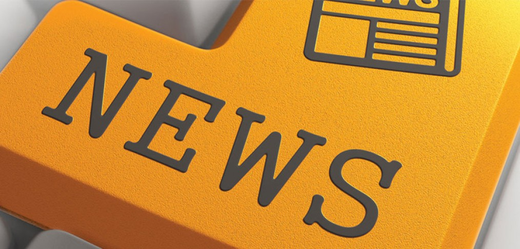 Press Releases Opportunities