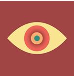 20150804-icon-eye