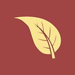 20150804-icon-fresh