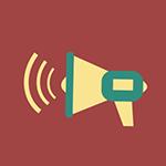 20150804-icon-megaphone