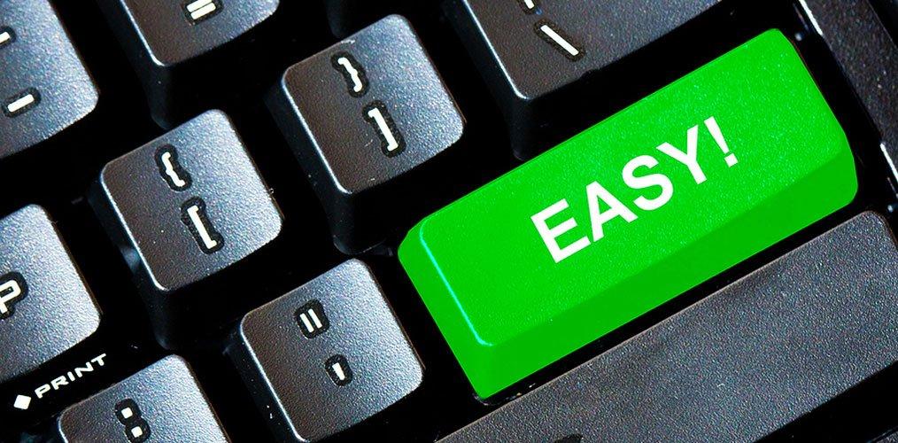 Installing Classic Editor plugin is easy.
