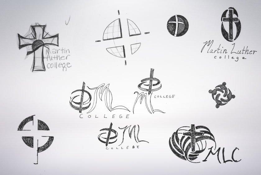SketchesMLC