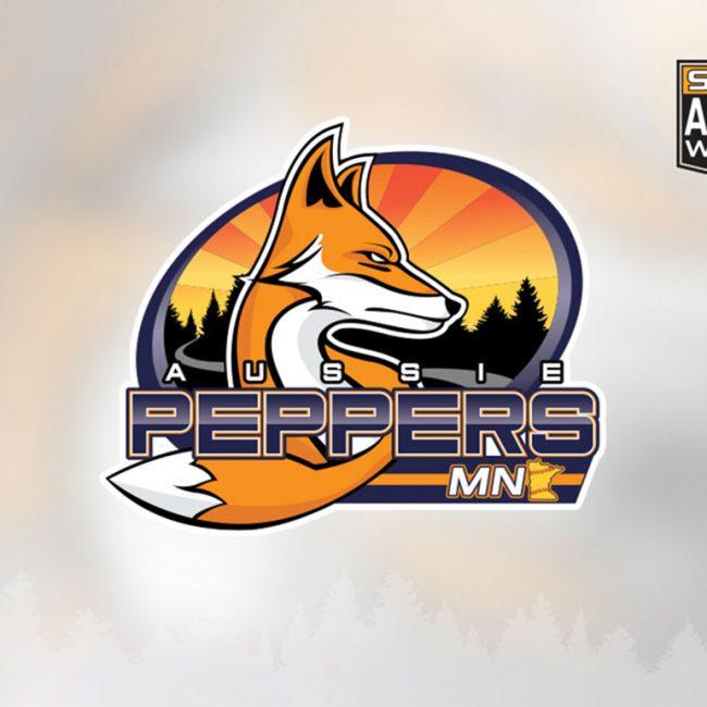 Aussie Peppers Logo 01