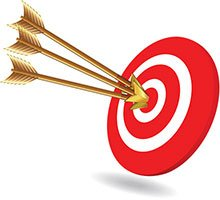 Target a Publication for Marketing Opportunities.