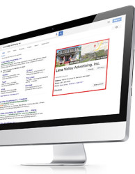 Creating Better Local Search Traffic on Google.