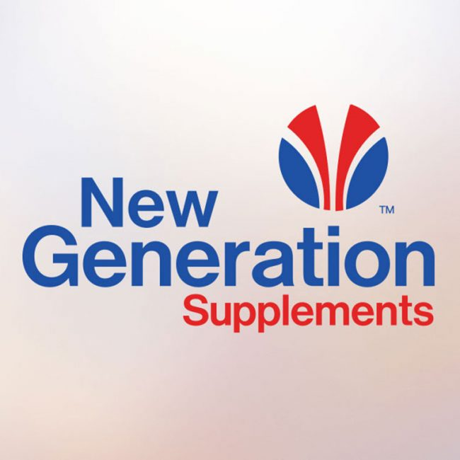 Identity New Generation Supplements Logo 2015 01