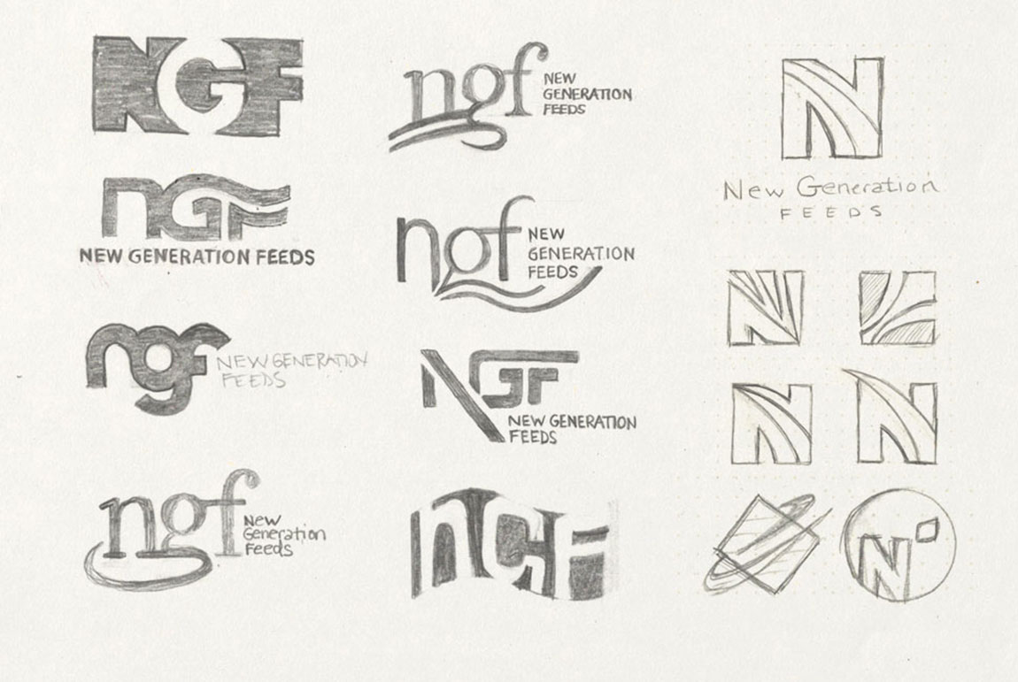 Identity New Generation Supplements Logo 2015 03