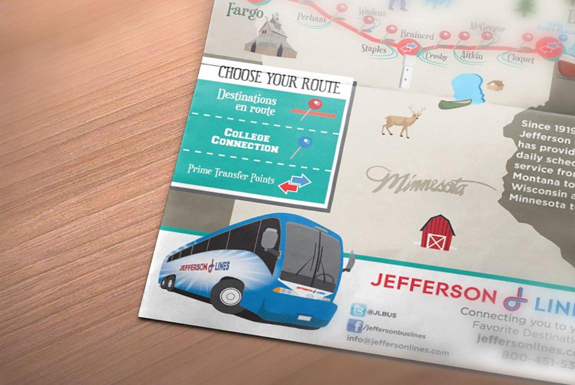 Jefferson Lines Northwoods 2020 04