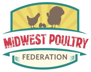 midwest-poultry-federation-logo