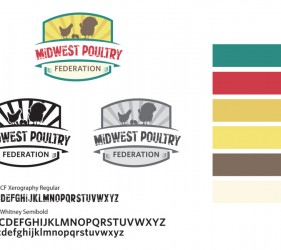 Midwest Poultry Federation Standards