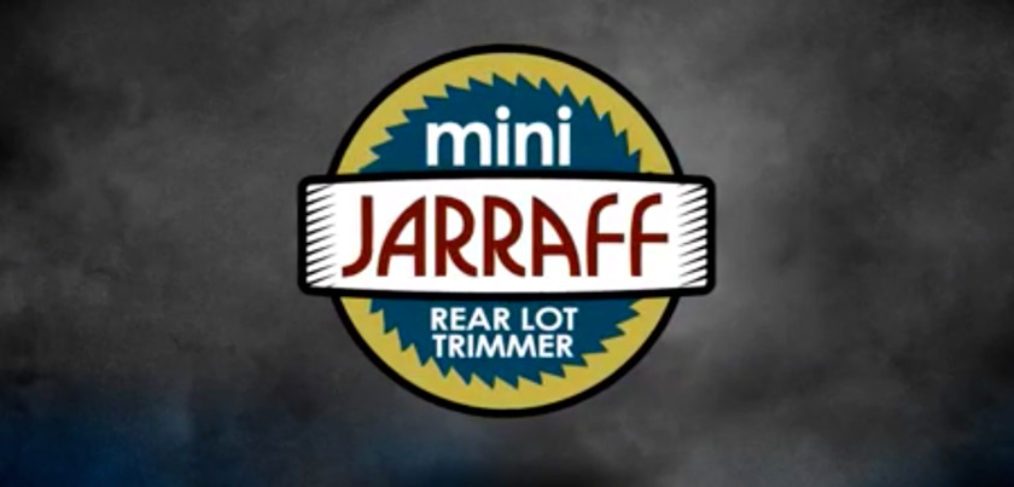 Mini-Jarraff Video Lime Valley Portfolio
