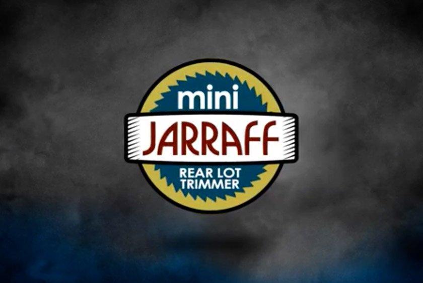 Mini-Jarraff Video Lime Valley Portfolio