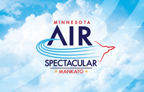 Minnesota Air Spectacular