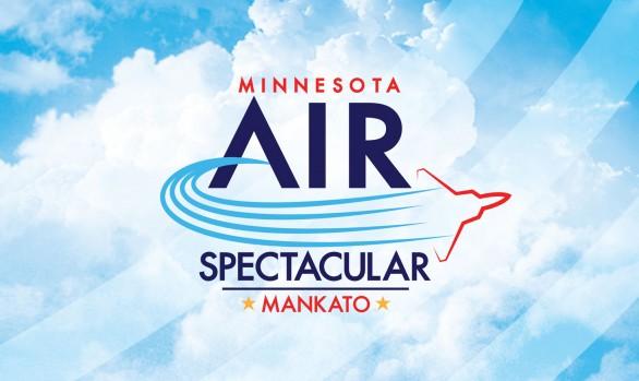 Minnesota Air Spectacular