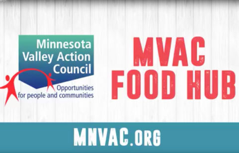 Minnesota Valley Action Council