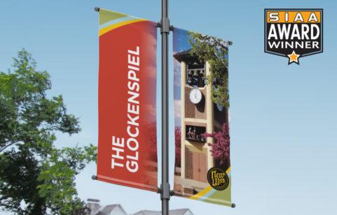 New Ulm Chamber ofCommerce