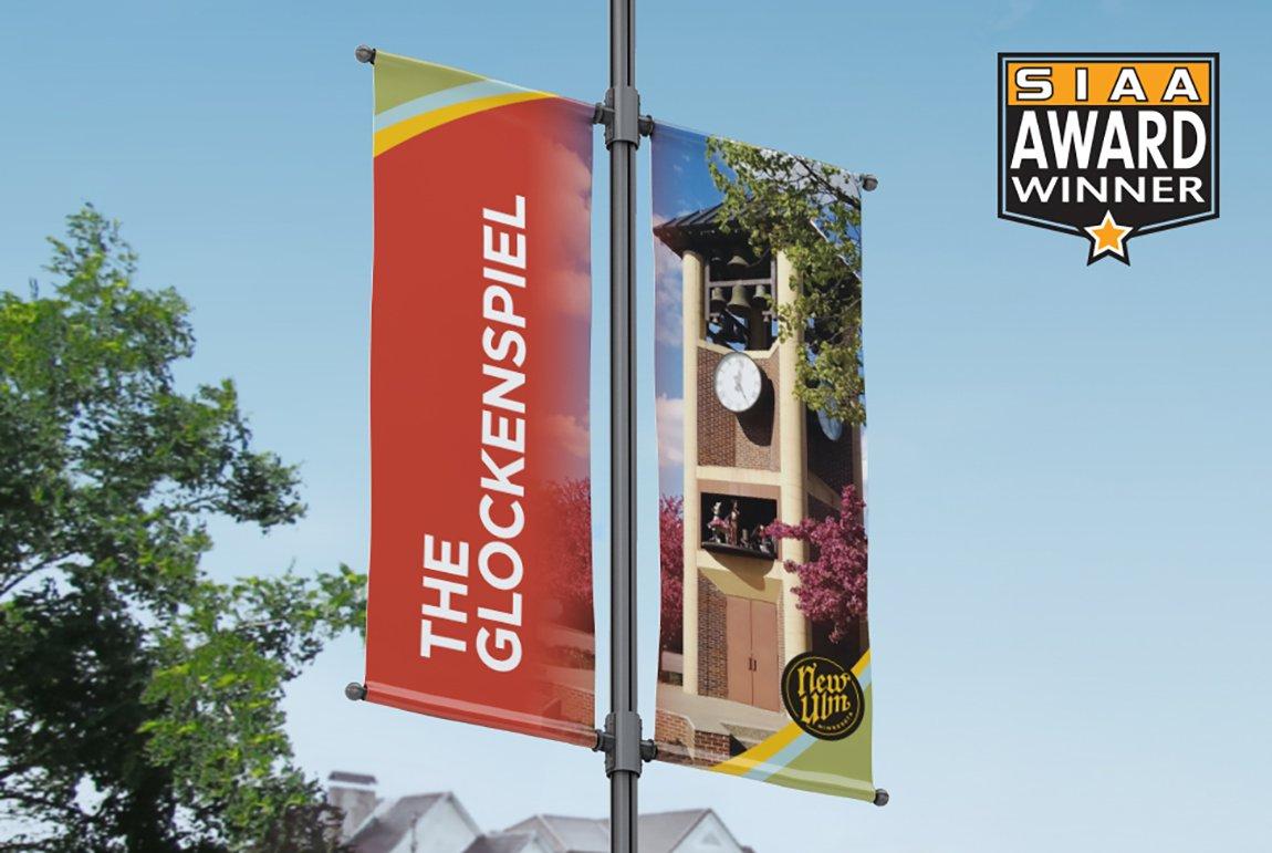 New Ulm Chamber Street Banners Siaa 2020 02