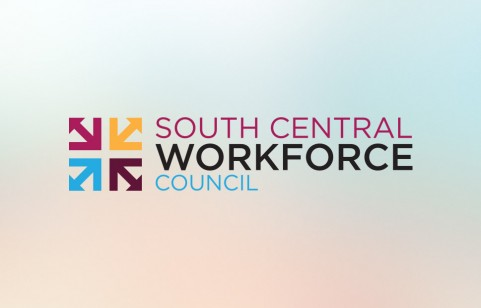 South Central Workforce Council
