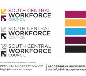 South Central Workforce Council Standards