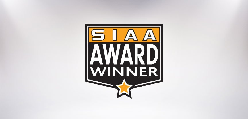 siaa award winners