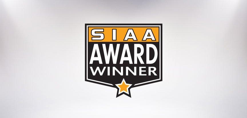 siaa award winners