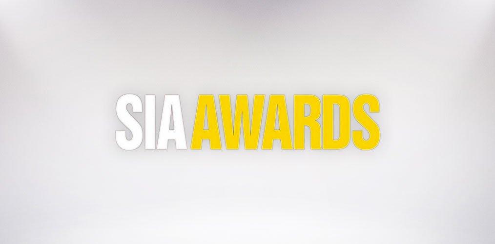 Siaa Awards