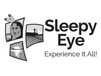 Sleepy Eye Chamber of Commerce