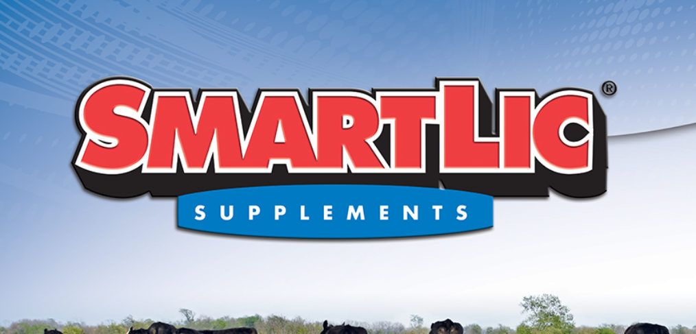 SmartLic Supplements - Belle Fourche, SD