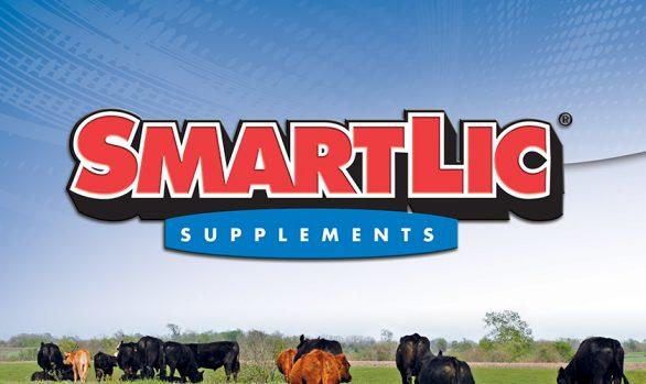 SmartLic Supplements
