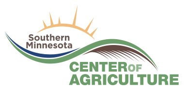 southern-mn-center-agriculture-logo