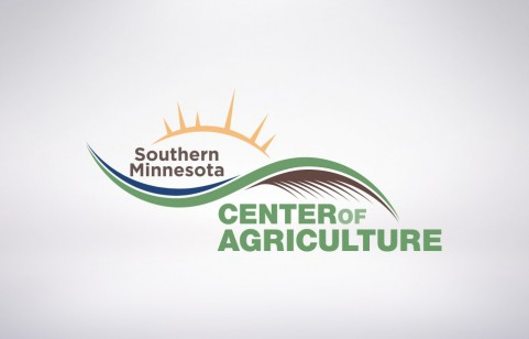 Southern Minnesota Center of Agriculture