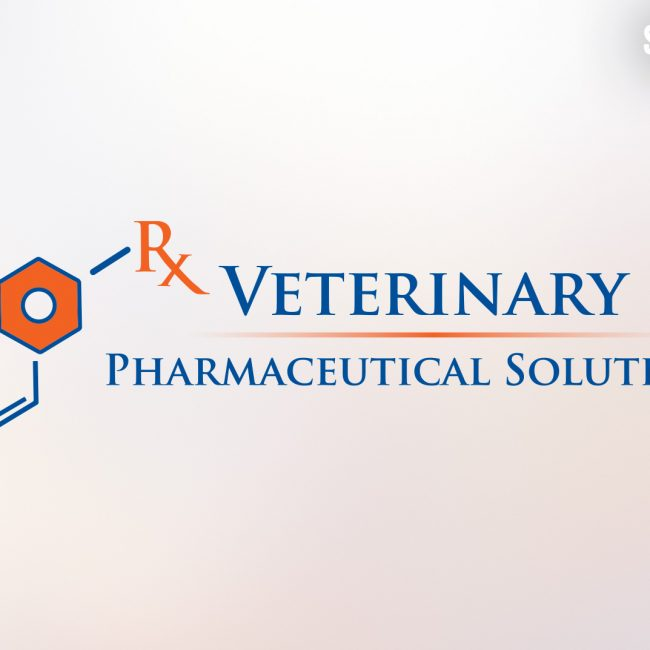 Veterinary Pharmaceutical Solutions